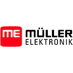 Müller Elektronik